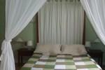 Отель Casa Rural De Comedias