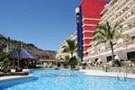 Отель Paradise Lago Taurito