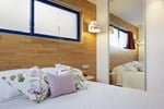 Hotel Fetiche Alojamiento con Encanto