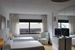 Апартаменты Apartamentos Austria Valencia