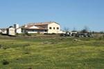 Отель Casa Rural Las Canteras