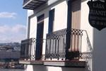 Гостевой дом Casa Juanita