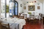 Отель S'Engolidor Restaurante & Fonda