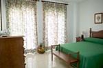 Апартаменты Apartamentos Miguel Angel