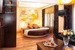 Отель Plaza Art Hotel