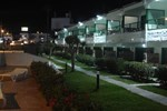 Apartamentos Florida Gran Canaria