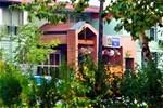 Quality Inn Fairbanks