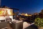 Valencia Luxury Attics Ayuntamiento