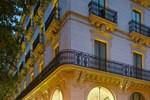 Отель K+K Hotel Picasso