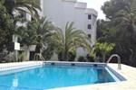 Апартаменты RealRent Tres Carabelas