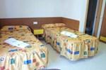 Гостевой дом Hostal Residencia Batuecas