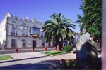 Отель Victoria