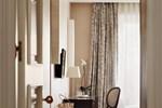 Отель Hotel Rector