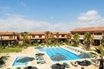 Отель Hotel Clipper & Villas