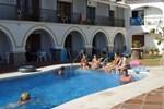 Apartamentos La Baranda