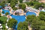 Апартаменты Viva Mallorca