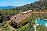 Апартаменты Pierre & Vacances Premium Altea Hills