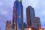 Отель Holiday Inn Shanghai Pudong
