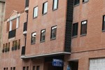Гостевой дом Hostal Cuzco