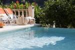 Отель Fornalutx Petit Hotel