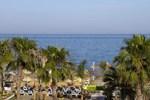 Мини-отель Hostal Guadalupe