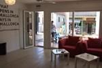 Отель Sol De Mallorca