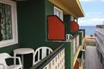 Апартаменты Apartaments Bellamar