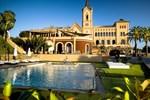 Hotel Sant Pere Del Bosc