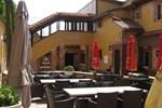 Отель El Rento Alojamiento Rural