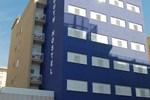 Гостевой дом Estrella de Mar Youth Hostel