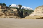 Вилла Villas Flamenco Beach Conil