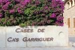 Отель Cases De Ca´S Garriguer