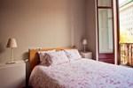 Апартаменты Girona Central Suites