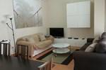 Апартаменты Apartamentos Turia