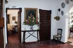 Гостевой дом Hostal Gran Capitan
