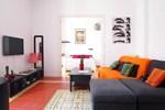 Апартаменты Chic Rentals La Latina