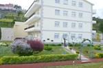 Апартаменты Apartamentos Solmar