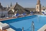 Отель Hotel Fernando III