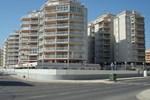 Apartamentos Argenta Caleta