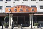 Отель Hotel Scala