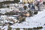 Apartamentos GHM Monte Gorbea