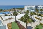 Отель Hipotels Gran Conil & Spa