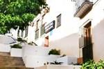 Гостевой дом Hostal L'Escaleta