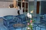 Отель AHC hoteles
