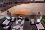Отель Hotel Boutique La Mar