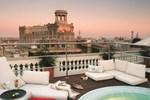 Отель H10 Montcada Hotel
