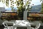 Апартаменты Apartamentos Turisticos Las Chimeneas