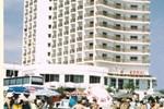 Отель Hotel Koral