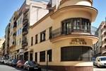 Гостевой дом Hostal Granada
