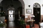 Гостевой дом Hostal El Antiguo Convento